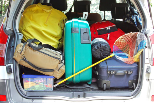 Summer holiday packing tips and loans to help have the holiday you need