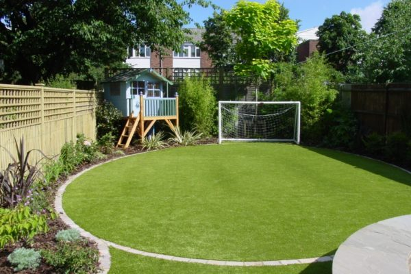 Budget ways to improve your garden