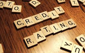 How can you improve your Credit Rating? We offer small loans for people with bad credit