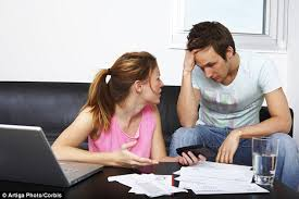 Affordable loans and secure savings, we can help if you have money worries.