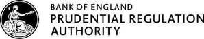 Authorised and Regulated by the Prudential Regulation Authority