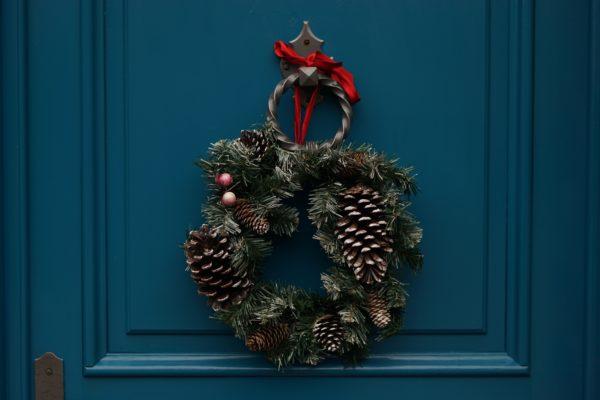 Christmas Loans 2020