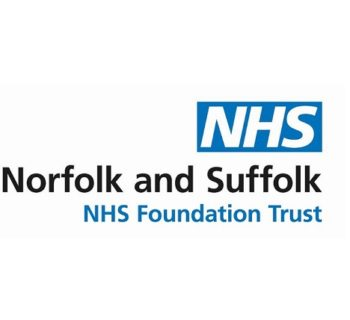 Norfolk & Suffolk Foundation Trust