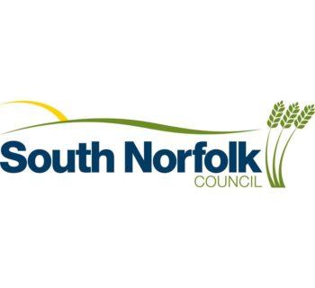 South Norfolk Council