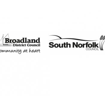 South Norfolk Council & Broadland District Council